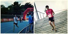 Ciao a tutti!   allenamenti corsa running podismo trail corridori gare runners blog run nike consigli iniziare a corre