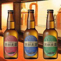kyoto beer