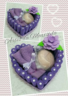 Mothers Day Crafts, Crafts For Kids, Eid Greetings, Quilling Craft, Basket Decoration, Candy Jars, Diy Gifts, Mickey Mouse, Birthdays