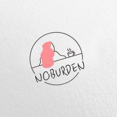 Welcome Logo, Cafe Branding, Japan Logo, Name Cards, Web Design Inspiration, Design Reference, Identity Design, Logos, Packaging Design