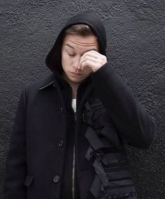 Open with Lucas) I rub my eyes tiredly as I lean against the wall outside the club, I was working all night as the bartender And just got out Finn Cole, Joe Cole, Animal Kingdom Tnt, David Crane, Theodore James, The Originals Characters, Peaky Blinders, Celebs, Celebrities