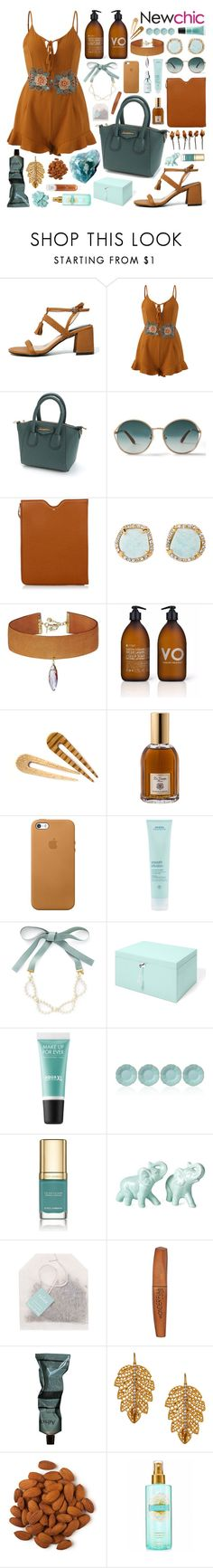 """trouble is a friend and trouble is a foe // fashion set"" by gabriella-houck on Polyvore featuring TOMS, Maison Margiela, Louise et Cie, Vanessa Mooney, La Compagnie de Provence, Dr. Vranjes, Aveda, MAKE UP FOR EVER, Lenox and Dolce&Gabbana"