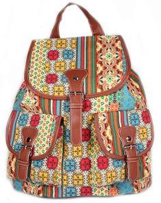 http://www.ovstore.nl/nl/huismerk-rucksack-anchor-schooltas-a.html