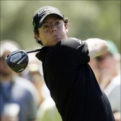 If you are looking for Rory McIlroy Net Worth, You are at right place. Find Rory McIlroy Net Worth along with some interesting facts below.