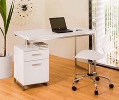 Home Office Desk White Home Office Desks 2 White Home Office Desks