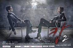 Watch Two Cops Episode 17  Eng Sub Full Episode Korean Drama