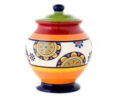 Pottery Painting Designs, Pottery Designs, Pottery Art, Bottle Painting, Bottle Art, Bottle Crafts, Carnival Crafts, Flower Pot Design, Painted Flower Pots