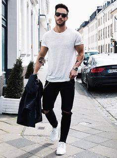 #menfashion #fashion #style