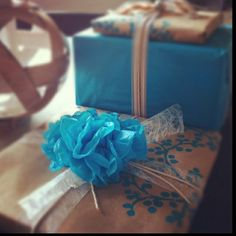 #giftwrap #wrappingpaper #gift #present