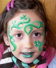 St Patricks Day ideas on Pinterest