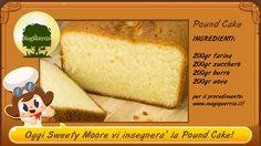 http://www.magiquercia.it/torta-semplice-per-le-feste-di-natale/