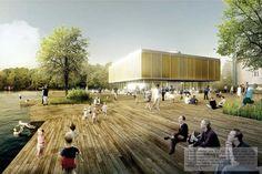 WE+Architecture+.+future+city+center+competition+.+floda+%284%29.jpg 1,193×796 pixels