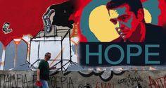 Los caballeros del dinero: Grecia: Un referéndum que no fue