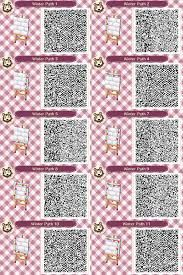 Image Result For Acnl Qr Codes Bodendesigns Rosen Acnl Qr Codes
