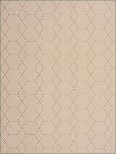 Pytheas Taupe Clair Wallpaper 72150218 by Casamance Wallpaper