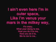 With Your Love~ Cher Lloyd ft Mike Posner <3