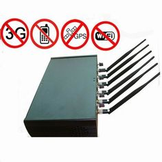 Buy cell phone signal jammer pittsburgh pa - jam cell phone signal