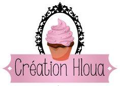 creation-hloua