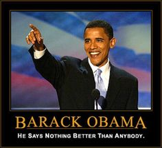 funny jokes about obama | cachedfeb submitted on november obama funny obama joke in hindi ...