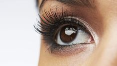 These serums will help you achievethe lush, full lashes of your dreams.