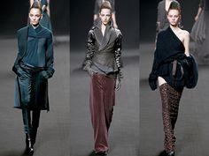 fashion designer haider ackermann - Google-søk