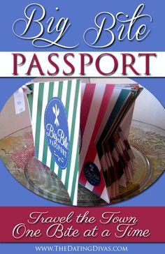 Carolyn and john dating divas passport