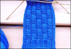 Fido: Armaathttp://www.ravelry.com/patterns/library/arma...