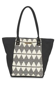 Alış-veriş çanta Dakine DANELLE 13L