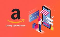 #Amazon is the most successful marketplace across the world. The competition on the marketplace is quite tough and your listings need to be highly optimized to create a favorable impression on prospective buyers. Here are 5 effective tips to optimize your Amazon product listings and attract a higher number of customers. Amazon Shows, Existing Customer, How To Create Infographics, Amazon Seller, Target Audience, What You Can Do, Marketing, Tips, Competition