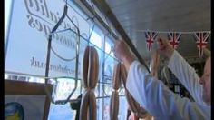 balsons butchers - YouTube