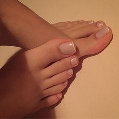 dani_feet