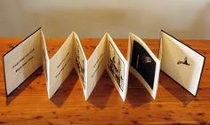 beautiful linocut by Shana James via Wordpress