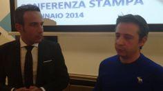 HDblog intervista Haier in occasione dell'entrata sul mercato italiano - http://www.videorecensione.net/hdblog-intervista-haier-in-occasione-dellentrata-sul-mercato-italiano/