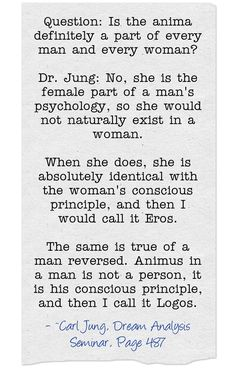 Jungian Psychology, Humanistic Psychology, Psychology Fun Facts, Psychology Quotes, Wise Quotes, Book Quotes, Quotes To Live By, Anima And Animus, C G Jung