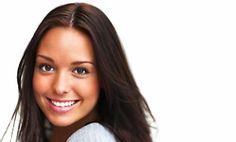Groupon - Limpieza bucal con ultrasonidos, pulido dental y revisión 8,95 € en Murcia. Precio de la oferta Groupon: 8,95€