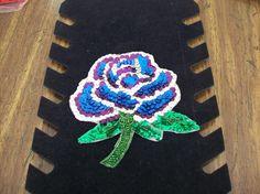 Flower Sequin Appliqué, Sewing Sequin Appliqué, Knitting Appliqués, Sequin Craft…