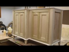 how to build a floating bathroom vanity floating bathroom vanities bathroom vanities and vanities