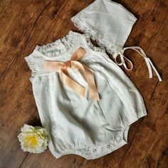 Onesies, Marvel, Kids, Baby, Clothes, Fashion, Young Children, Outfits, Moda