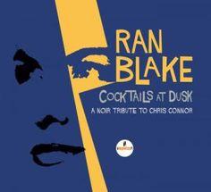 ran blake cocktails at dusk