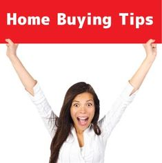 13 Effective #Tips to #Buying a #Home for the First Time READ MORE: http://goo.gl/B7bOMc
