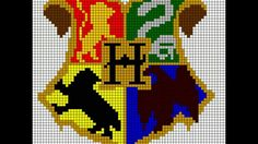 harry potter pixel - - Yahoo Image Search Results