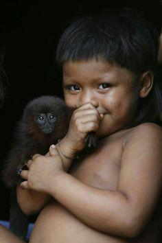 Amazônia - Estadão -Dida Sampaio