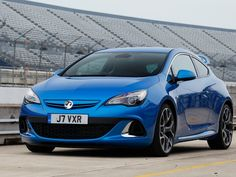 2013-Vauxhall-Astra-VXR-Front-Angle.jpg (1280×960)