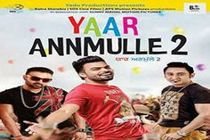 Download Yaar Anmulle 2 TorrentMovie 2017or film to your PC, Laptop And Mobile. You Can Find Latest Yaar Anmulle 2 Torrent MovieDownload Link In Bottom.HDTorrent Movies Download.   #2017 #Bollywood #Comedy #Drama #Punjabi #Yaar Anmulle 2 2017 torrent #Yaar Anmulle 2 Full HD Movie Download #Yaar Anmulle 2 hd movie torrent #Yaar Anmulle 2 movie download #Yaar Anmulle 2 movie download torrent #Yaar Anmulle 2 movie torrent
