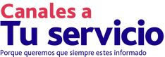 Banco Serfinanza - Con nosotros puedes SER el protagonista de tu vida Savings Plan, Financial Statement, Benches