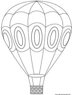 hot air balloon coloring page | ... Superheroes Printable lego ninjago sensei wu coloring pages for kids