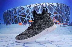 25f1b5bf96f Nike LeBron Witness III Black Chrome-Cool Grey-Volt AO4433-009 Mens  Basketball Shoes