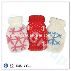 The cold hot pack for pain is not only useful to reduce the pain, but also it is useful to promote the process of healing.