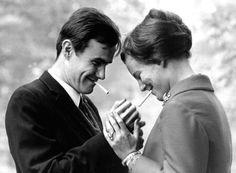 Dronning Margrethes liv i billeder   www.b.dk