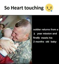 Heart Touching Story😢😢 - funny photo of people Stupid Funny Memes, Funny Pranks, Funny Posts, Funny Quotes, Funny Photos Of People, Funny People, Funny Pictures, Heart Touching Story, Touching Stories